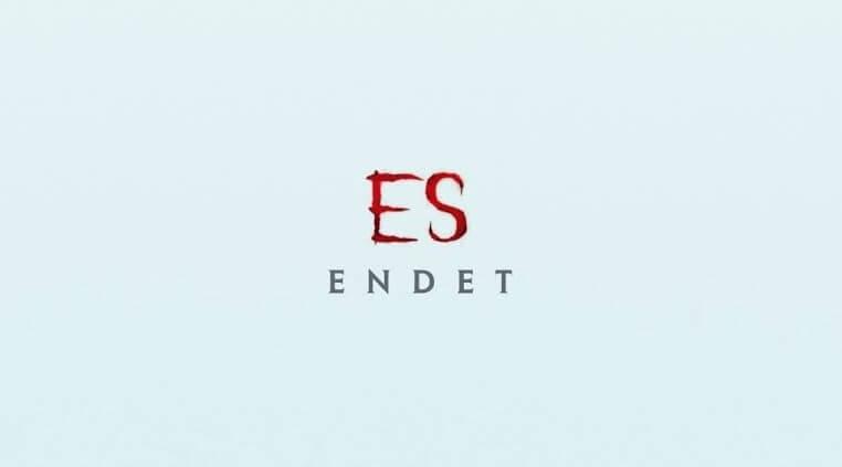 ES Kapitel 2 Cover